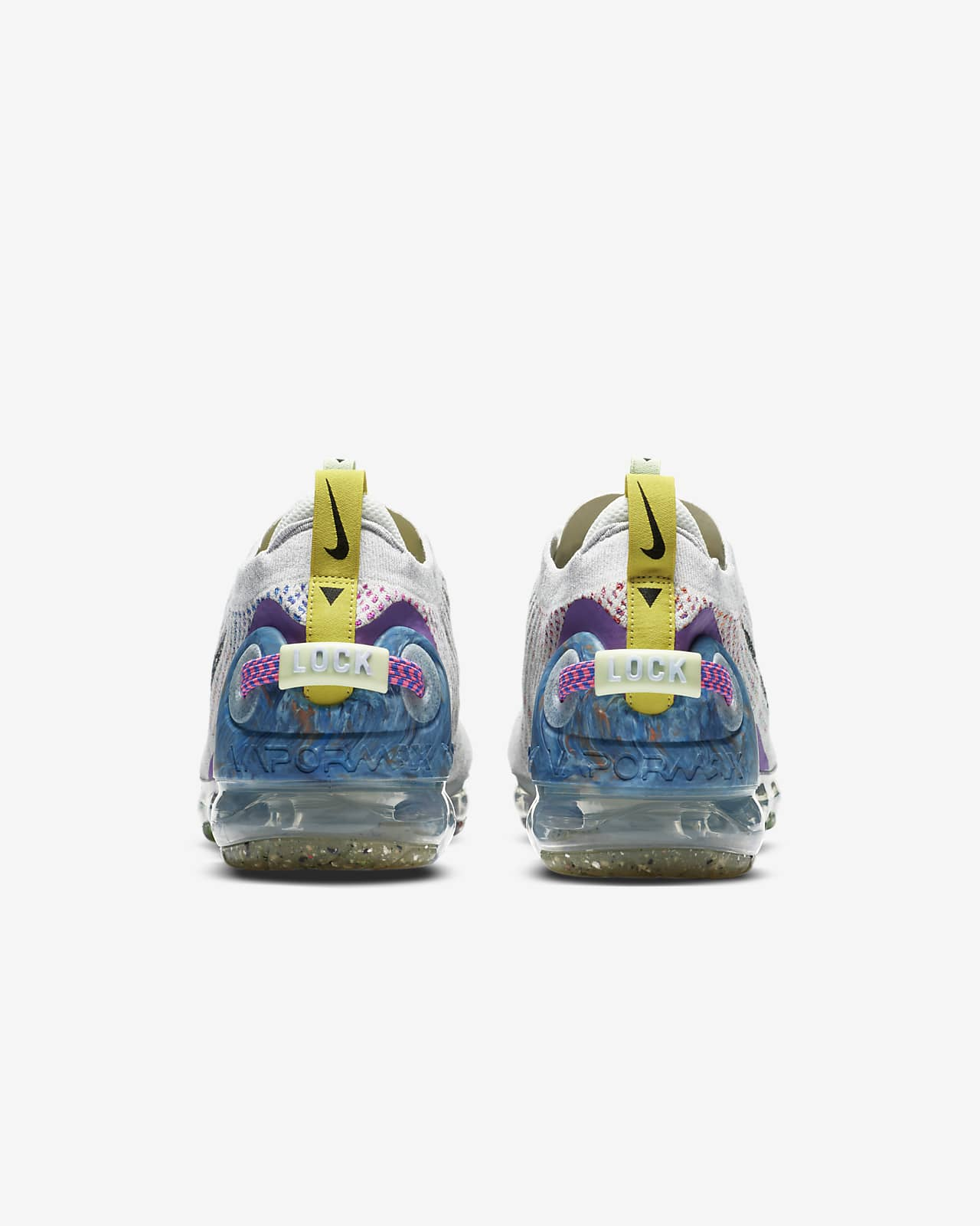 Nike Air Vapormax collection products 2020 store