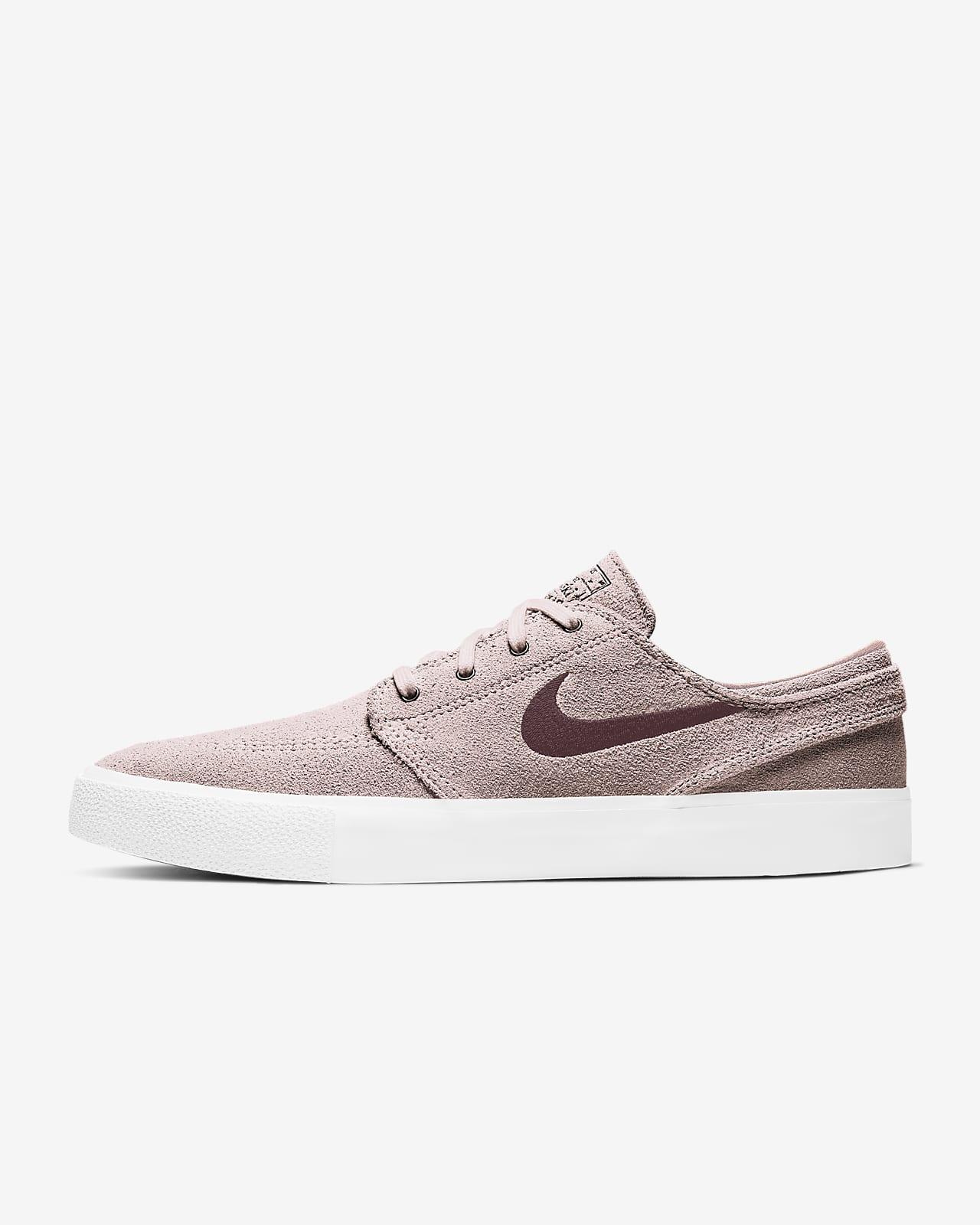 Nike SB Zoom Stefan Janoski RM Skateschoen