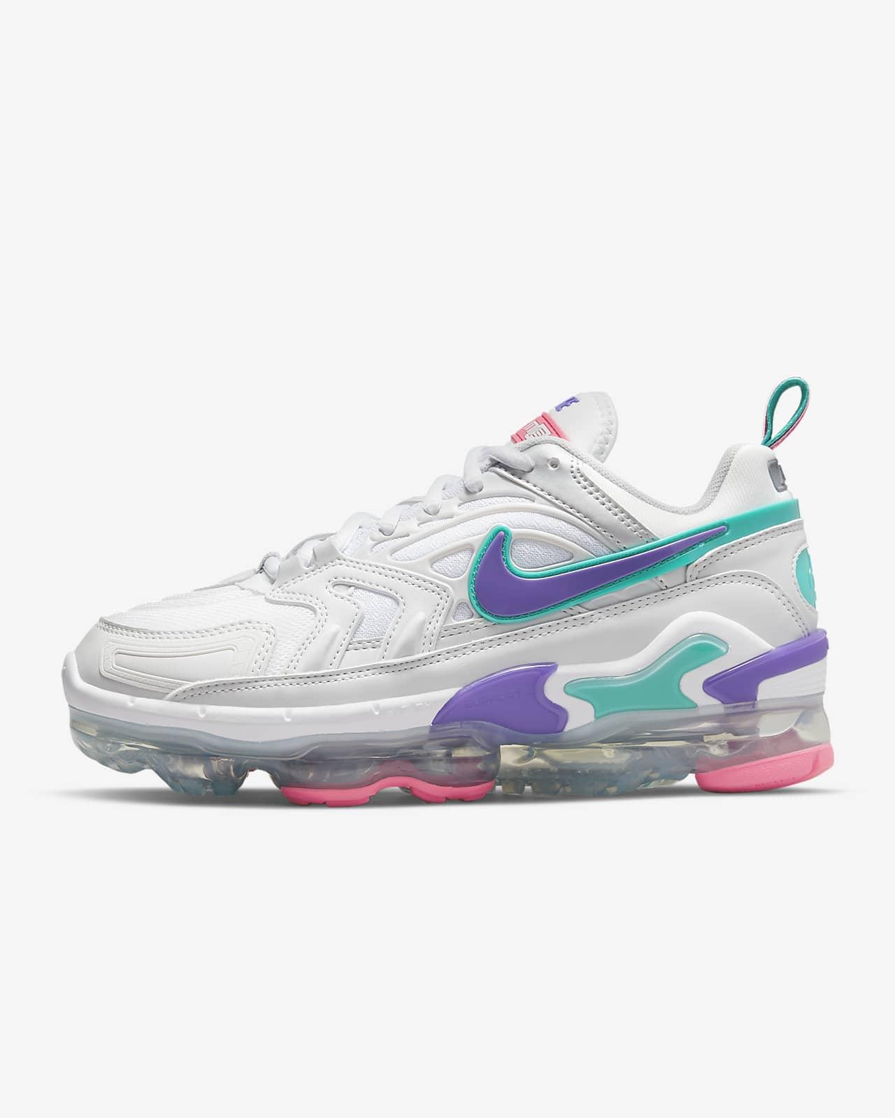 Nike Air VaporMax EVO 女鞋