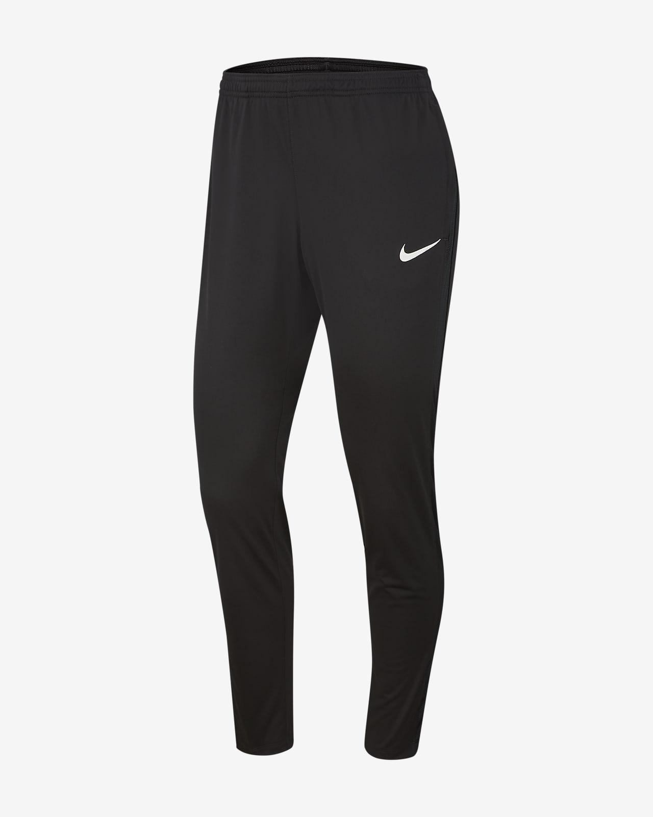 Nike Dri-FIT Academy 18 Women's Football Pants