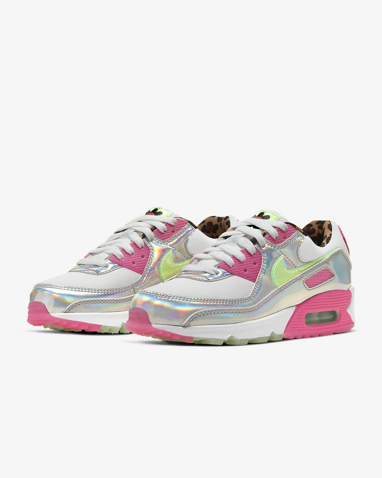 scarpe nike air max lx