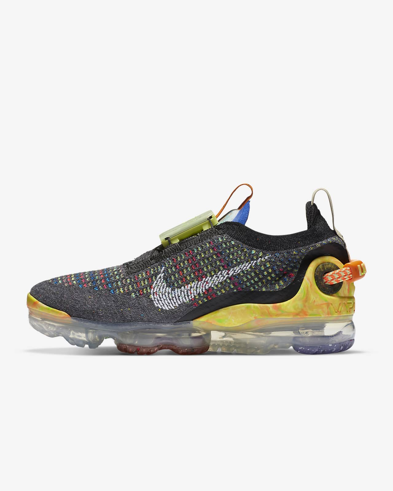 Best Nike Vapor Shoes Price List in Philippines May 2020