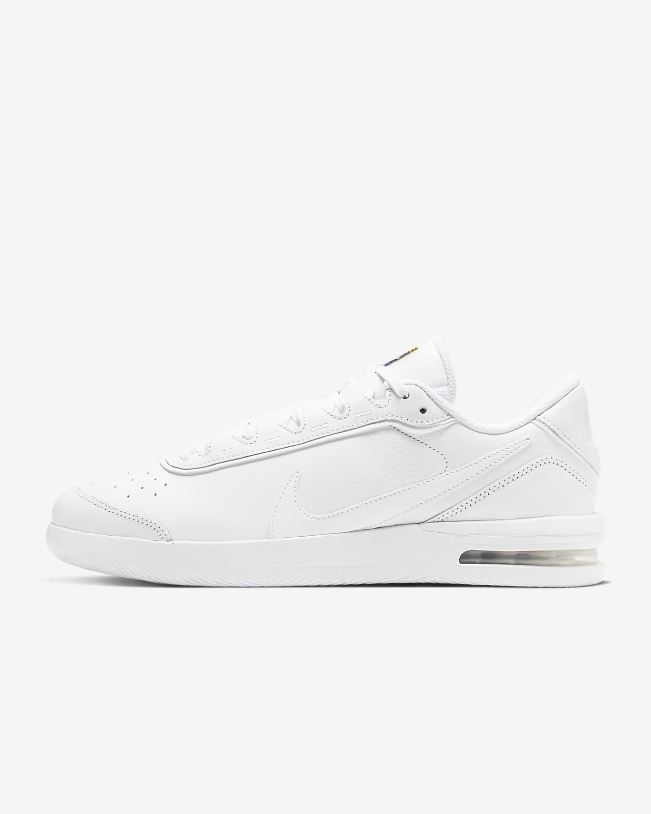 Scarpa da tennis NikeCourt Air Max Vapor Wing Premium - Uomo