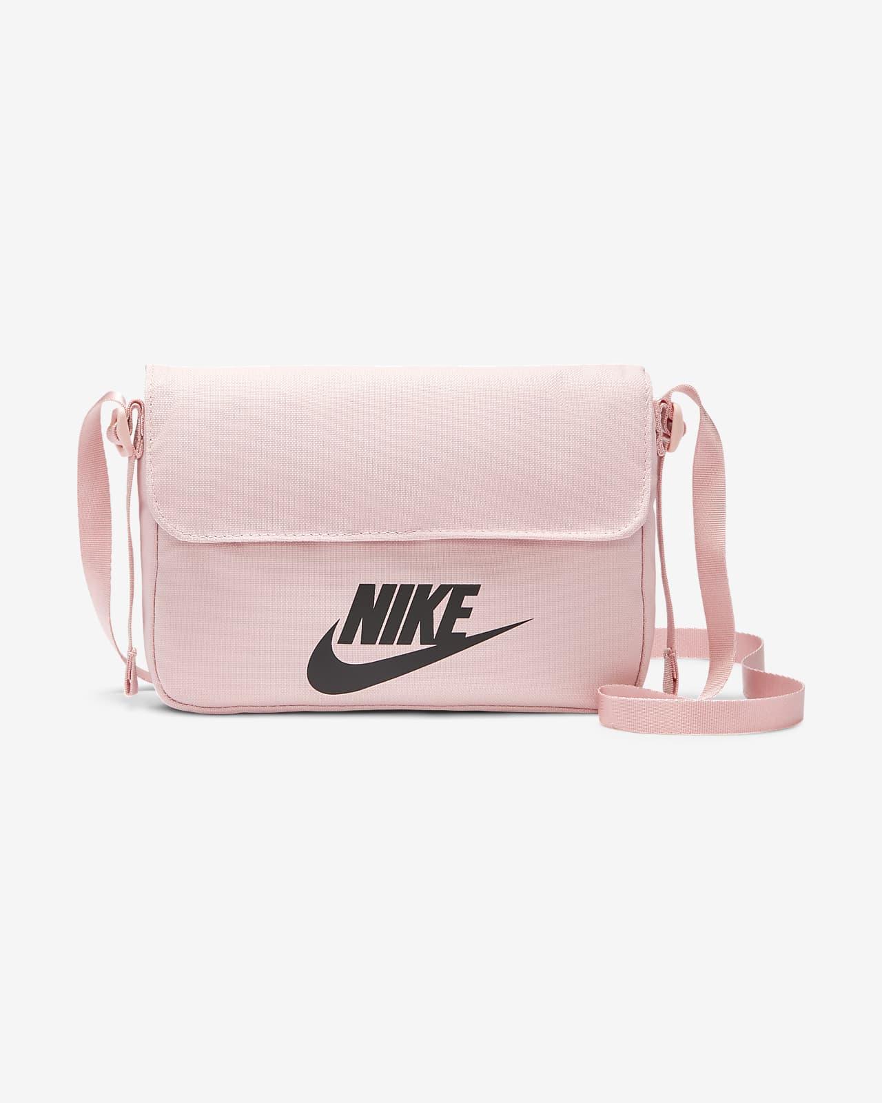 Nike Sportswear Women's Futura 365 Cross-Body Bag