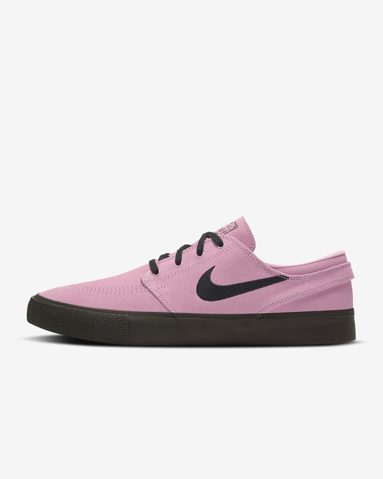 chaussure homme nike skate