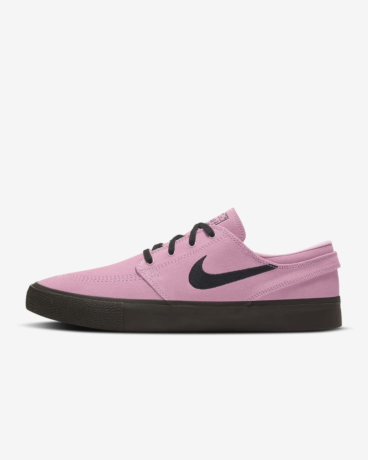 Nike SB Zoom Stefan Janoski RM Skate