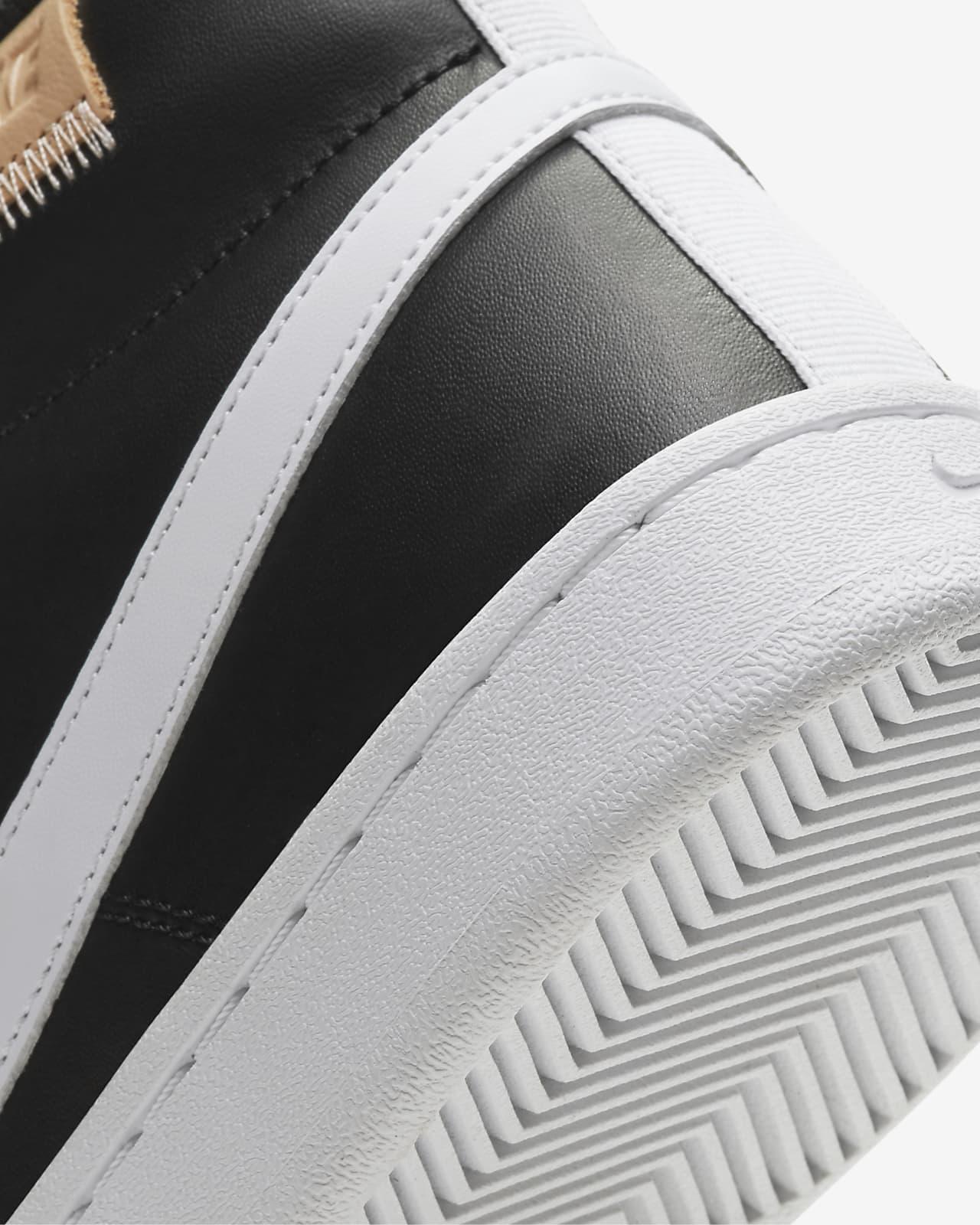 Oblicuo Sabio Baya  omotnica Problem Prazan zapatillas nike court royale blanco plata mujer -  goldstandardsounds.com