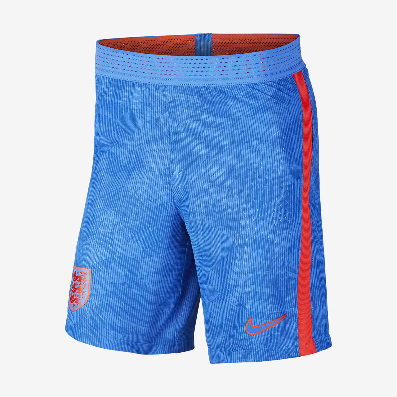 England 2020 Vapor Match Away Men's Football Shorts