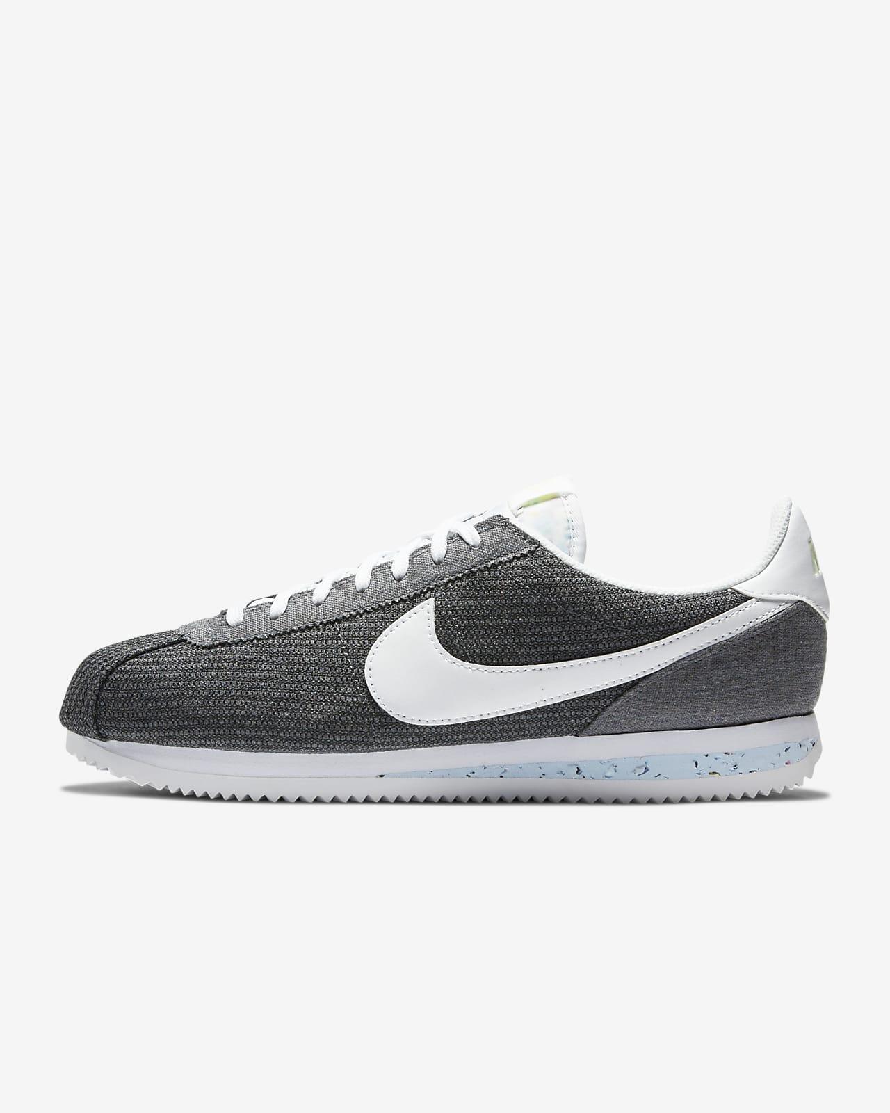 Nike Cortez Basic Premium Men's Shoe