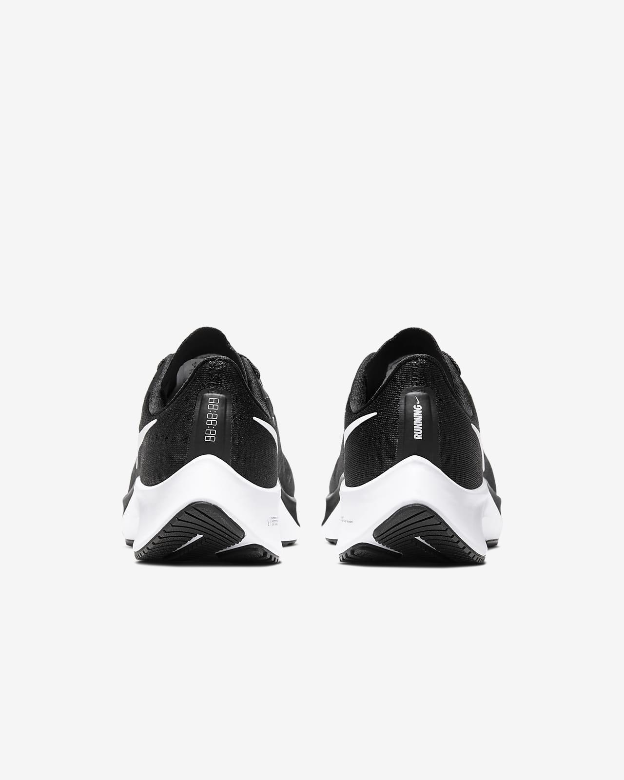 Nike Air Zoom Pegasus 37 Women's Running Shoes