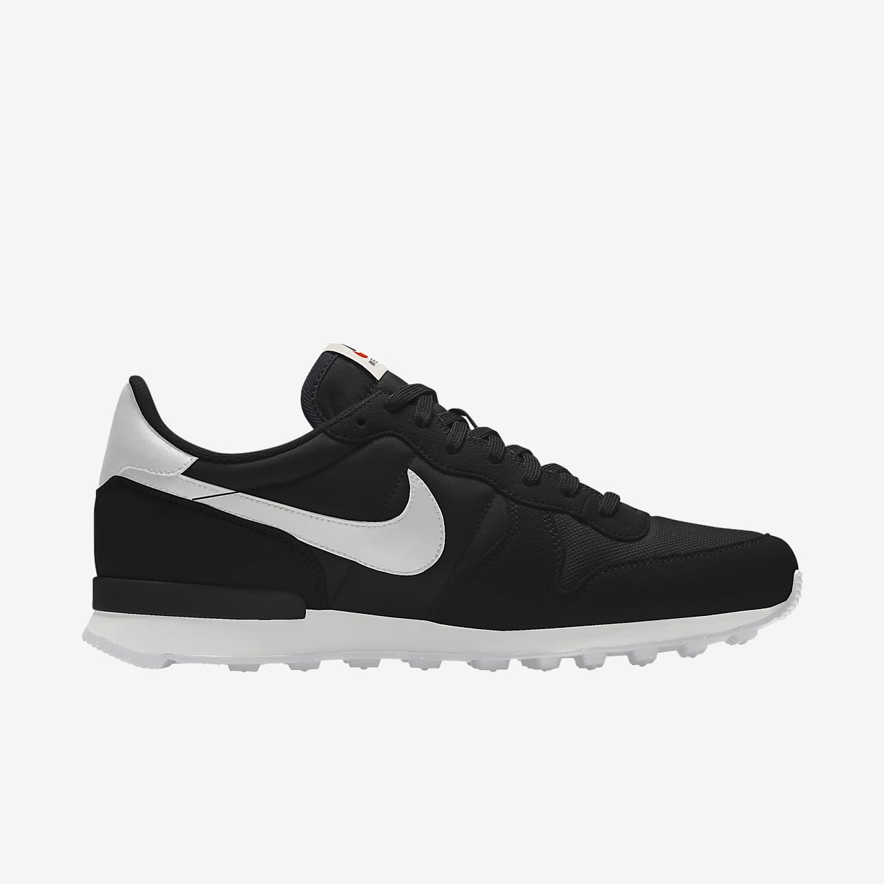 Nike Internationalist By You Custom Men