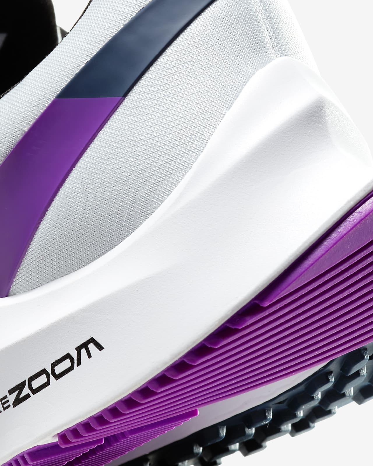 Nike Air Zoom Winflo 6 Women's Running