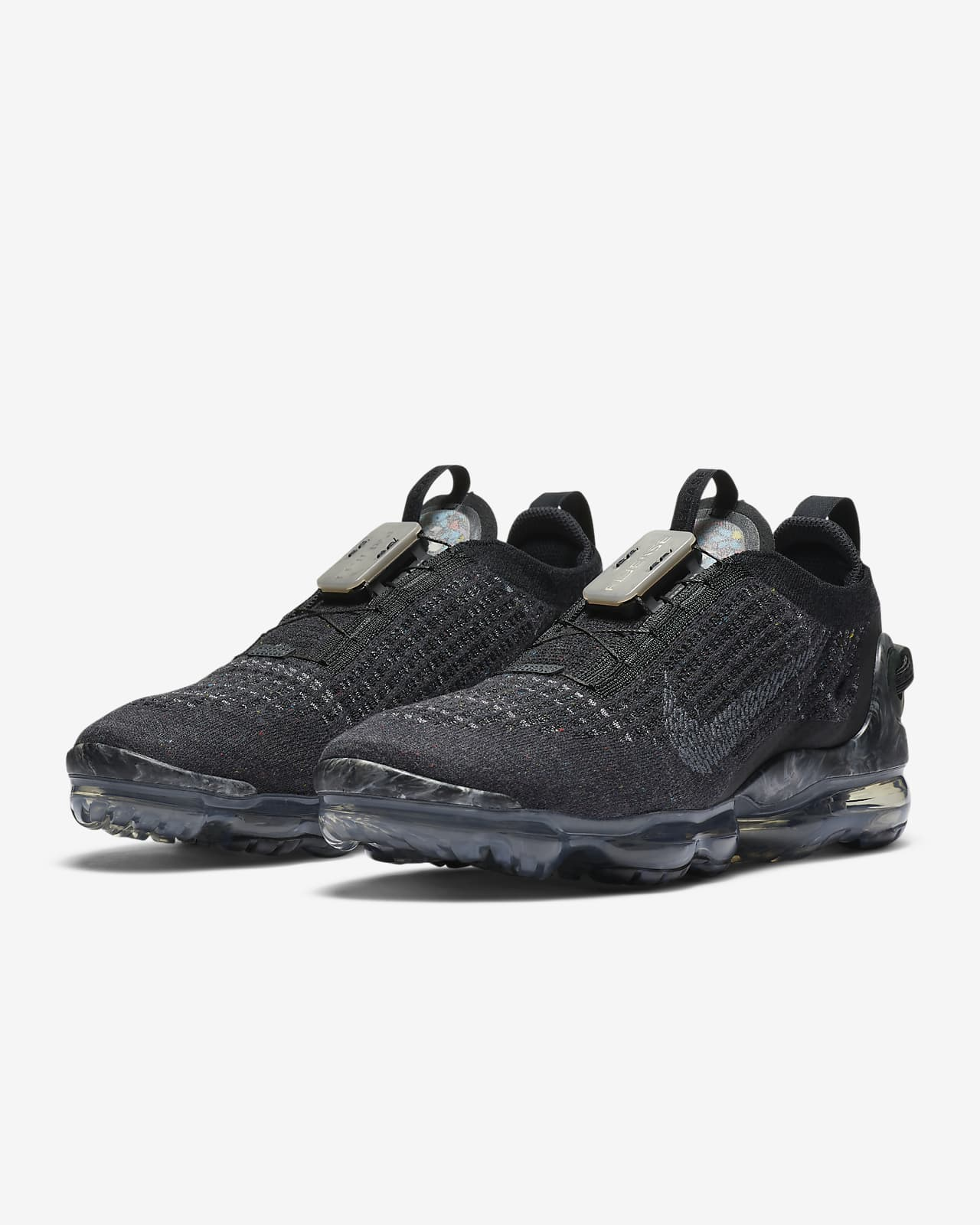 chaussure homme vapormax nike