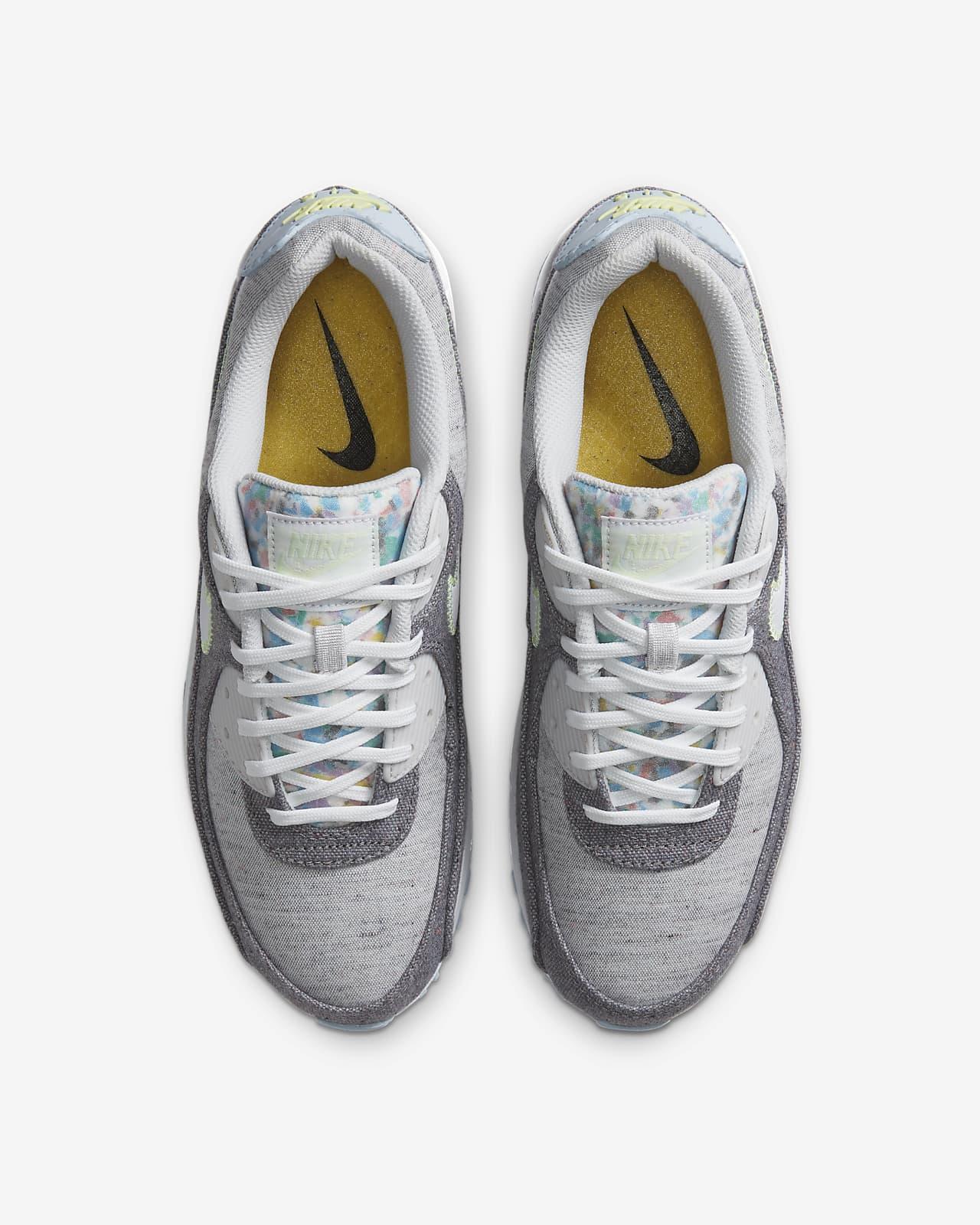 Nike Air Max 90 NRG Men's Shoe