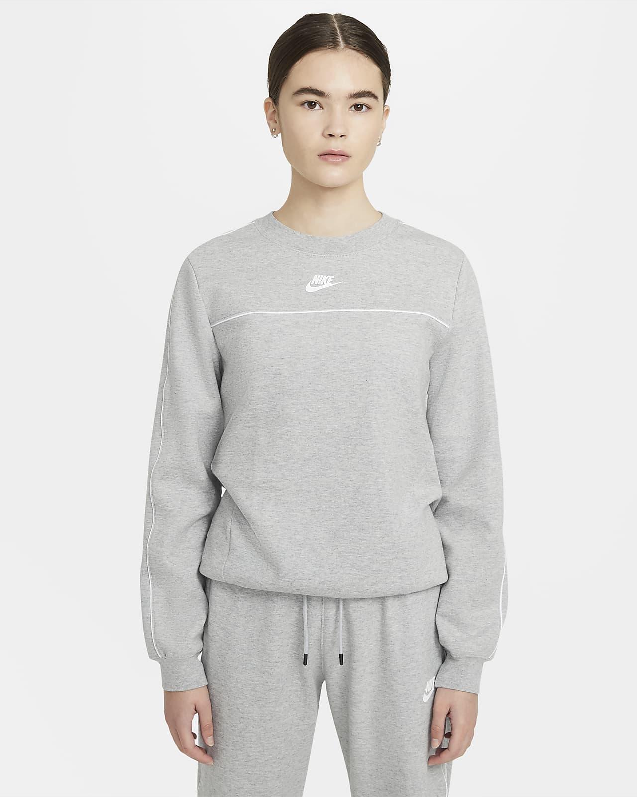 Sudadera Para Mujer Nike Sportswear Nike Com