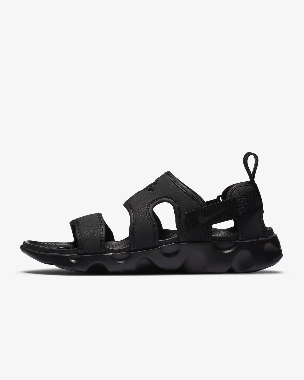 Sandalias para mujer Nike Owaysis