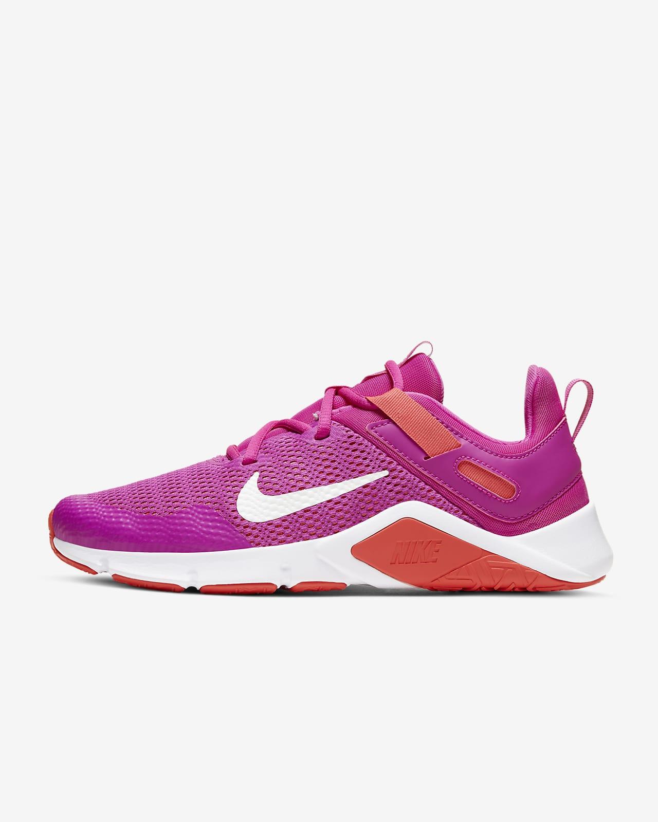 Nike Legend Essential Damen-Trainingsschuh