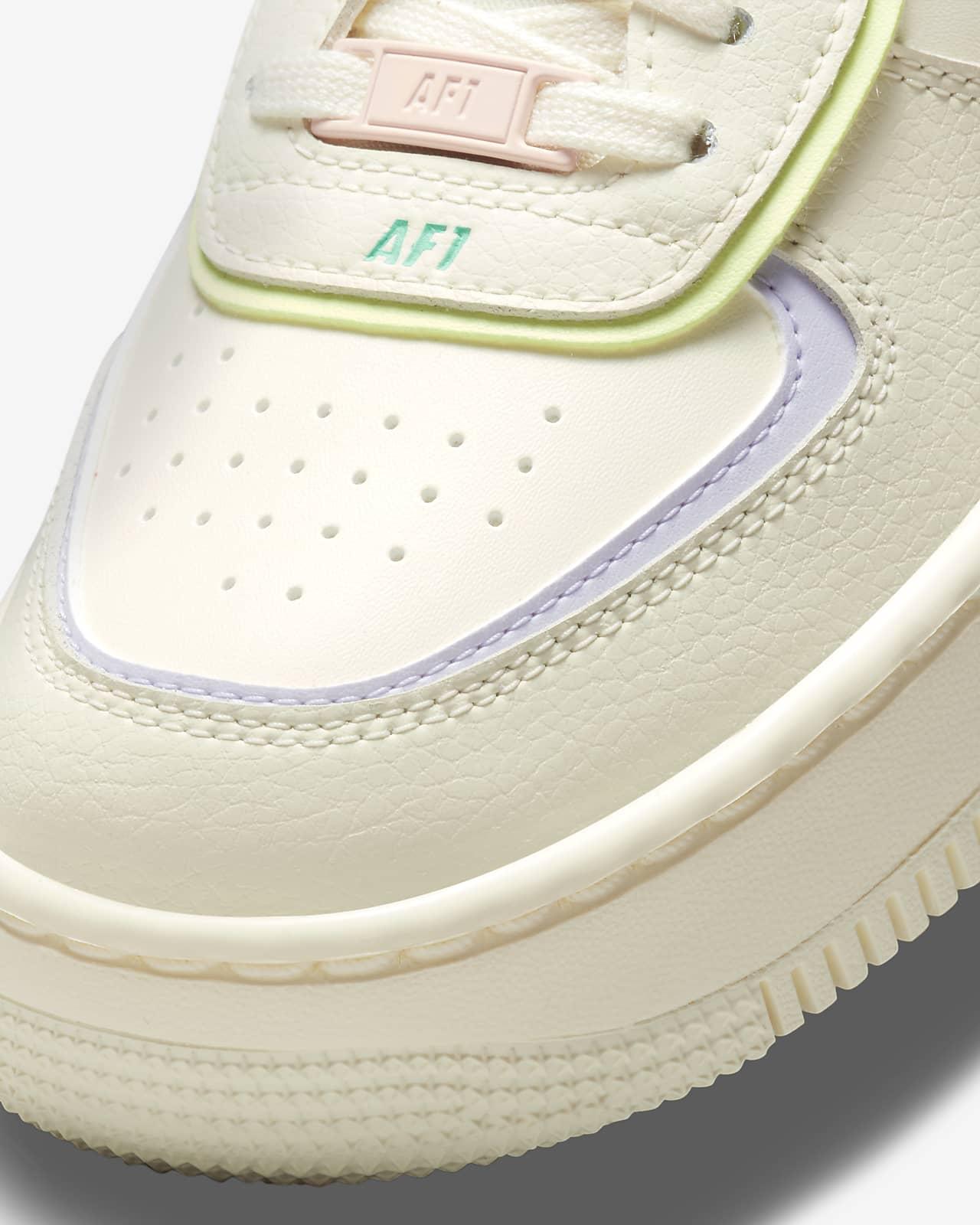 Nike Air Force 1 Shadow Women's Shoes. Nike.com