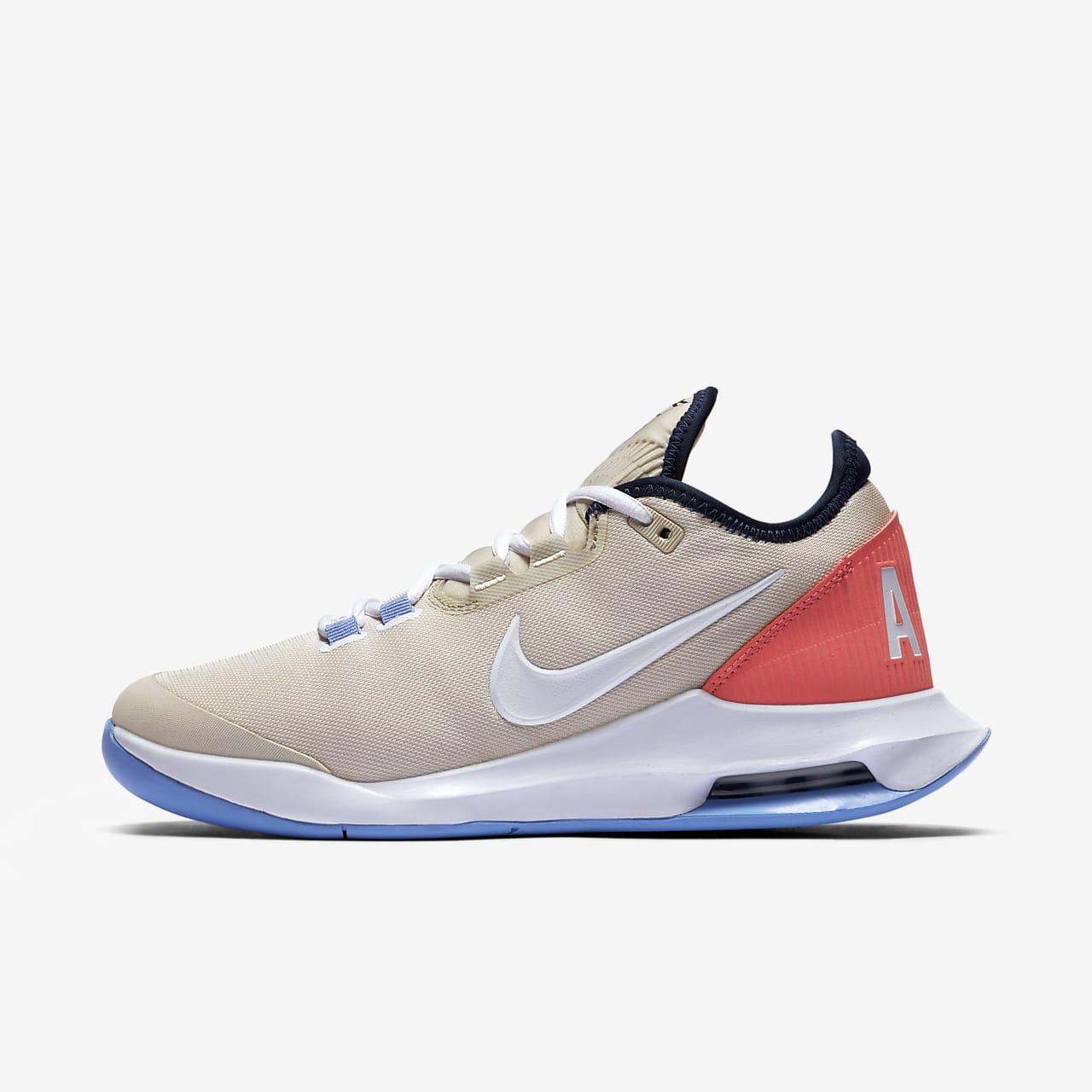 Tennis Shoe. Nike JP