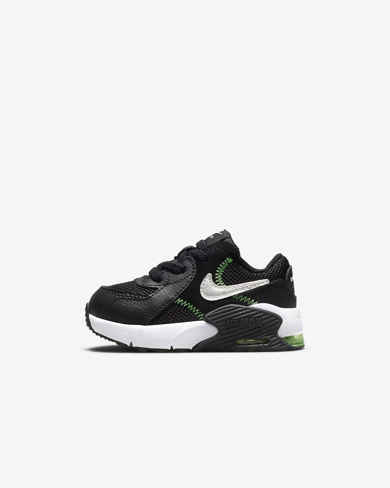 Nike Air Max Excee Baby/Toddler Shoes