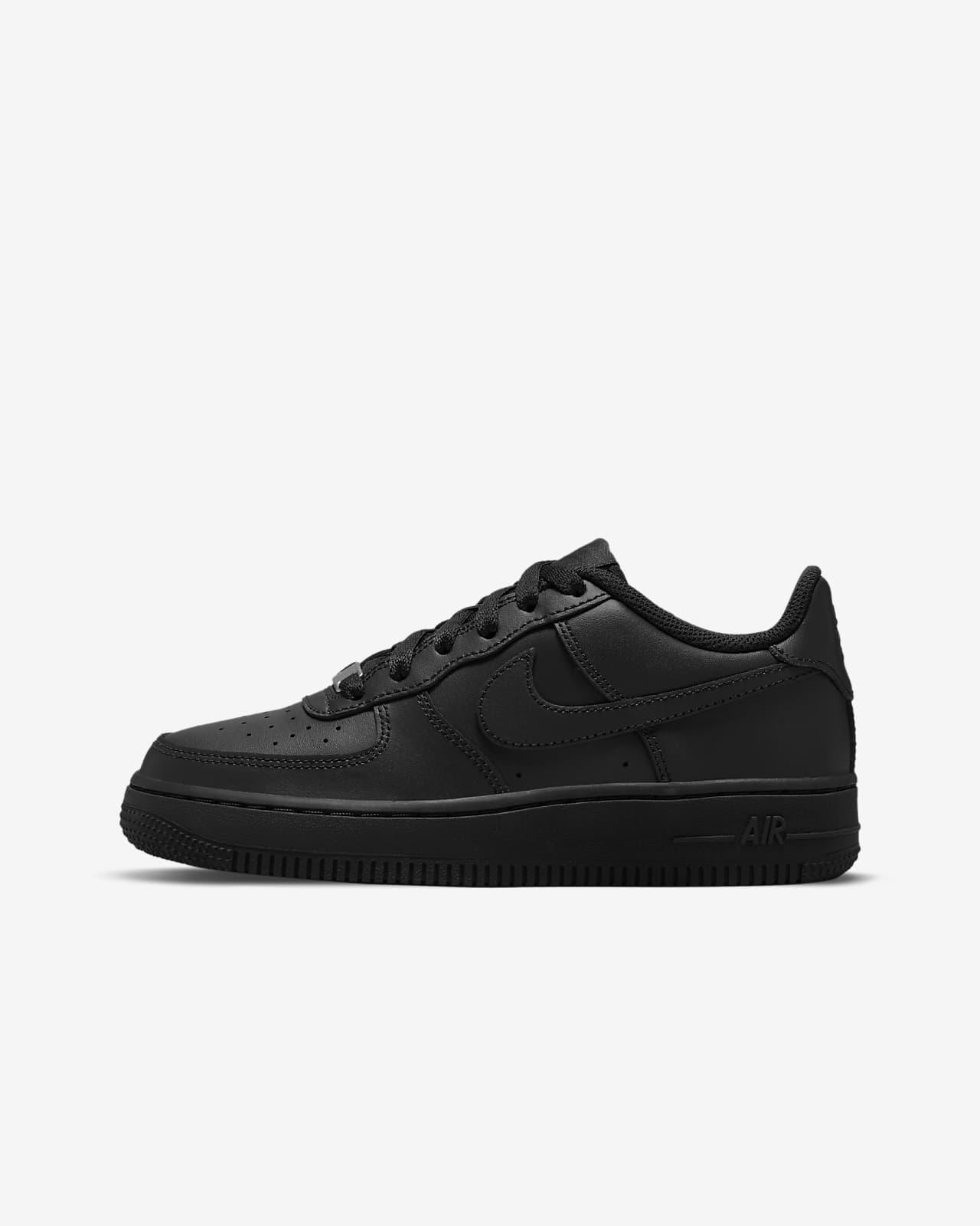 Nike Air Force 1 LE Older Kids' Shoe