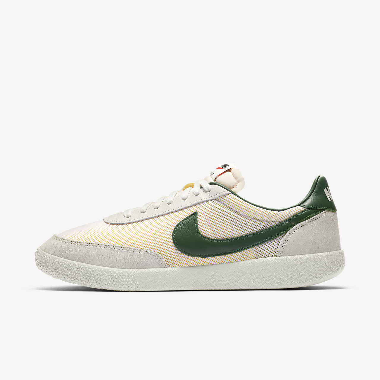 Bisagra inquilino Iluminar  Nike Killshot OG SP Men's Shoe. Nike.com
