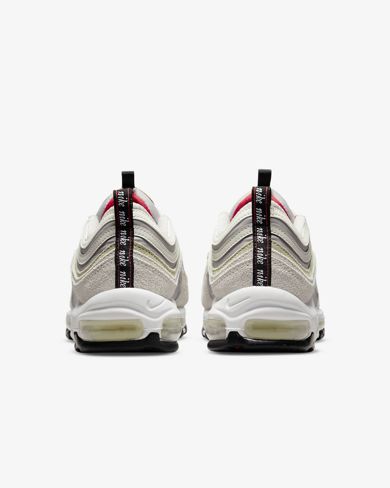 Chaussure Nike Air Max 97 SE pour Homme
