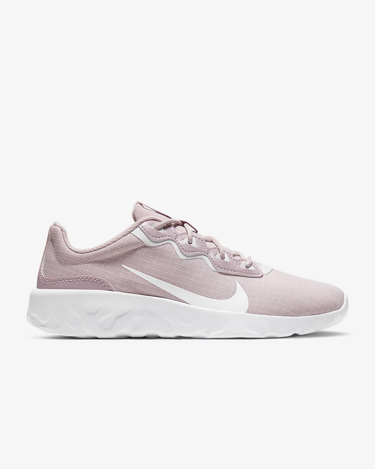Nike Explore Strada Sabatilles - Dona