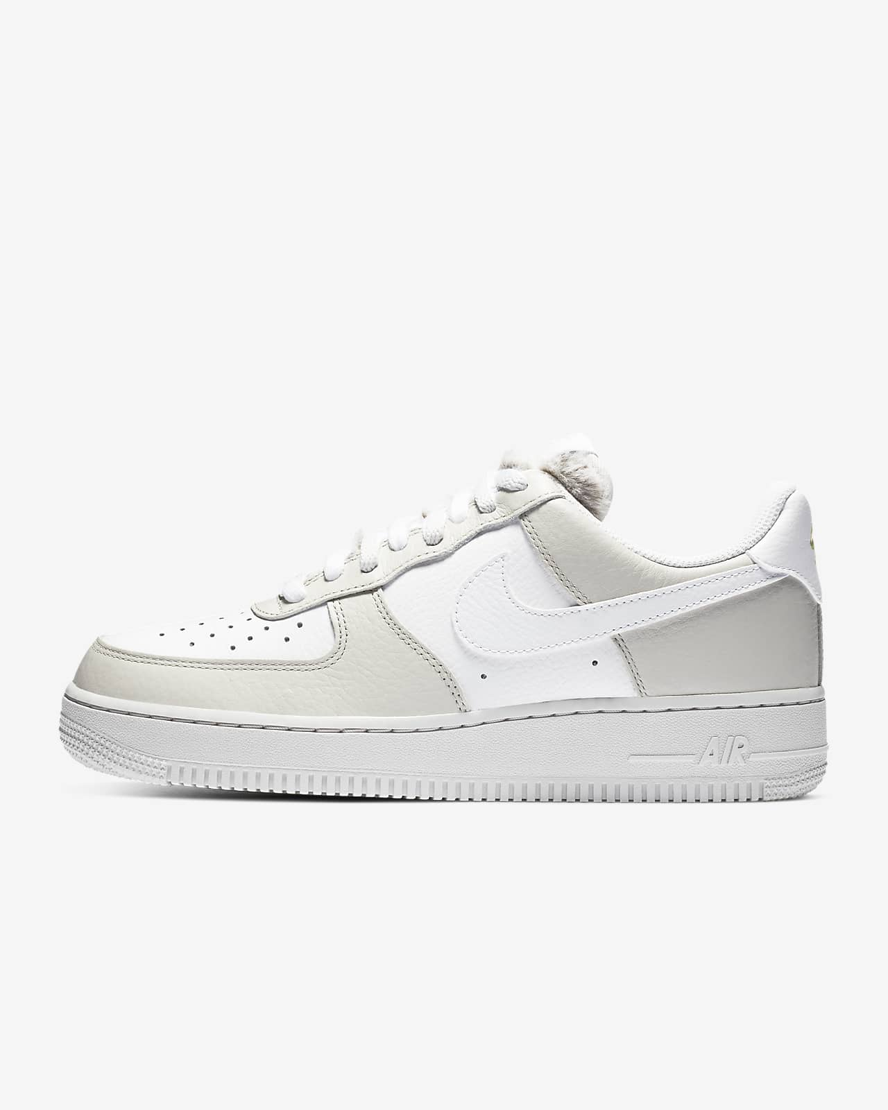 nike zapatillas mujer air force 1