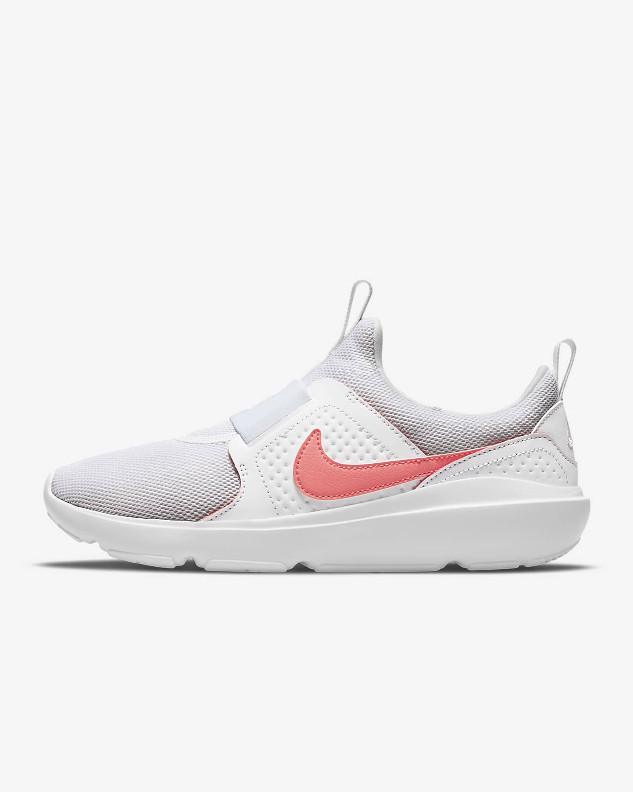 Nike AD Comfort Women's Shoes