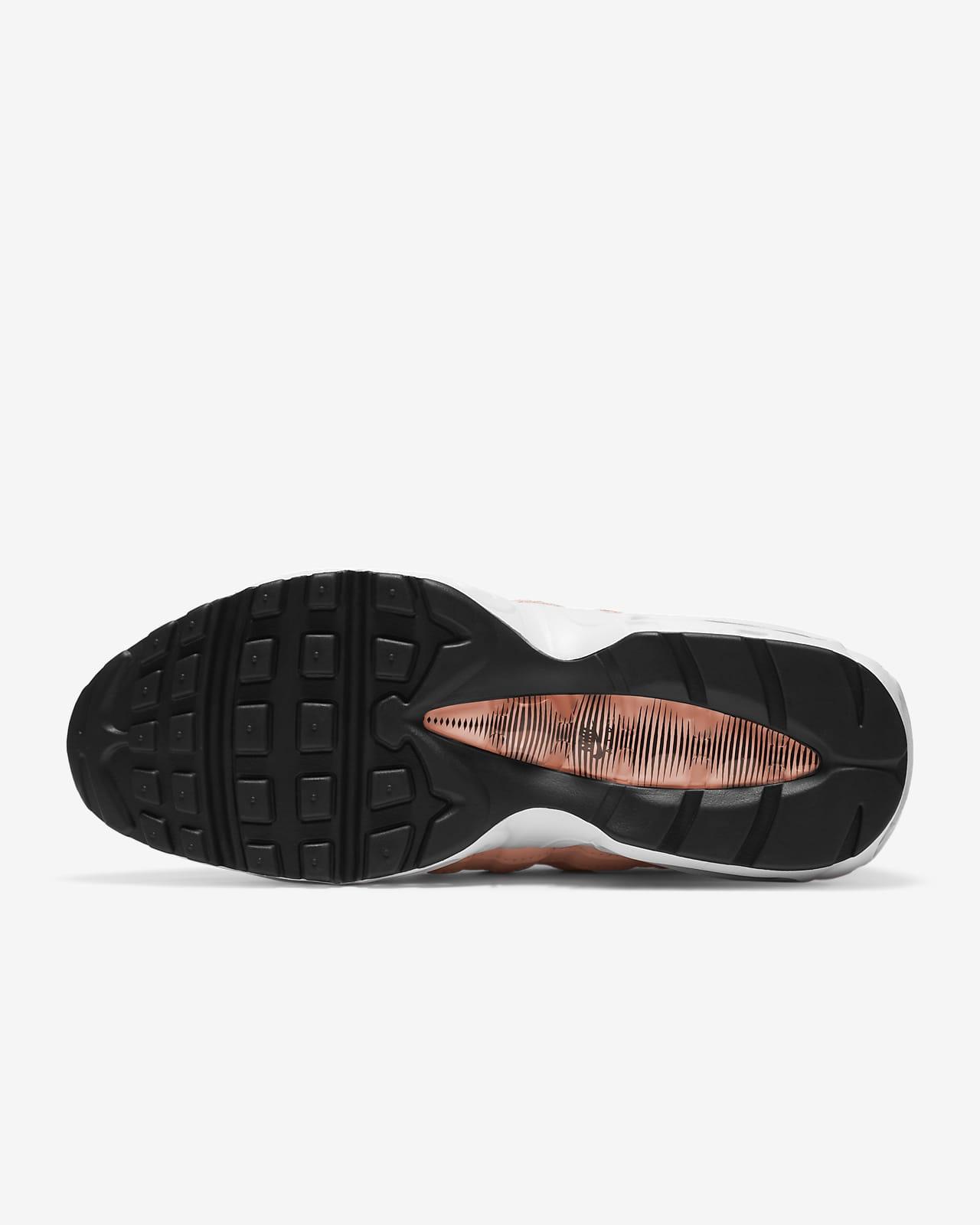 Nike Air Max 95 Women's Shoe. Nike CA