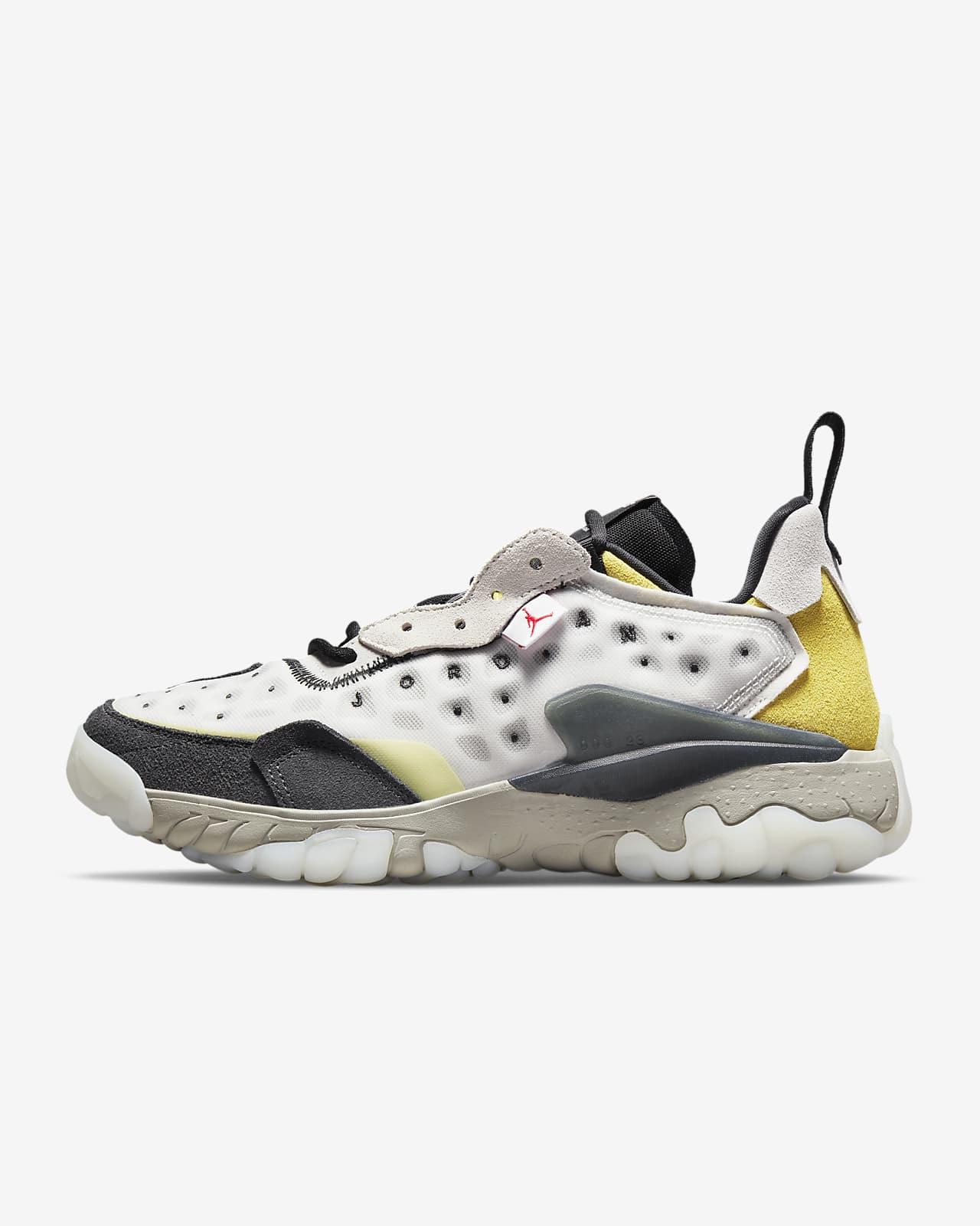 Jordan Delta 2-sko til mænd