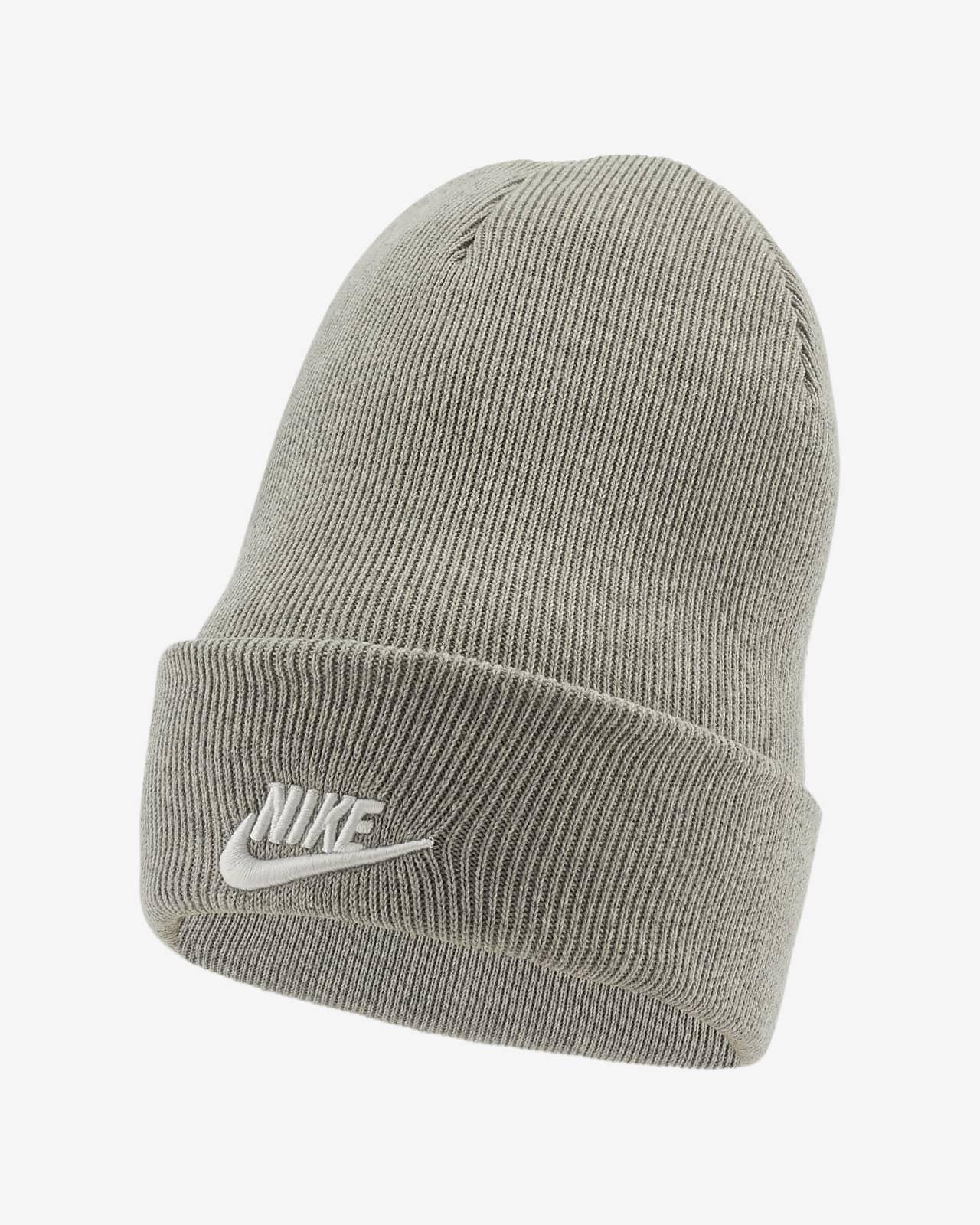 Gorro funcional Nike Sportswear