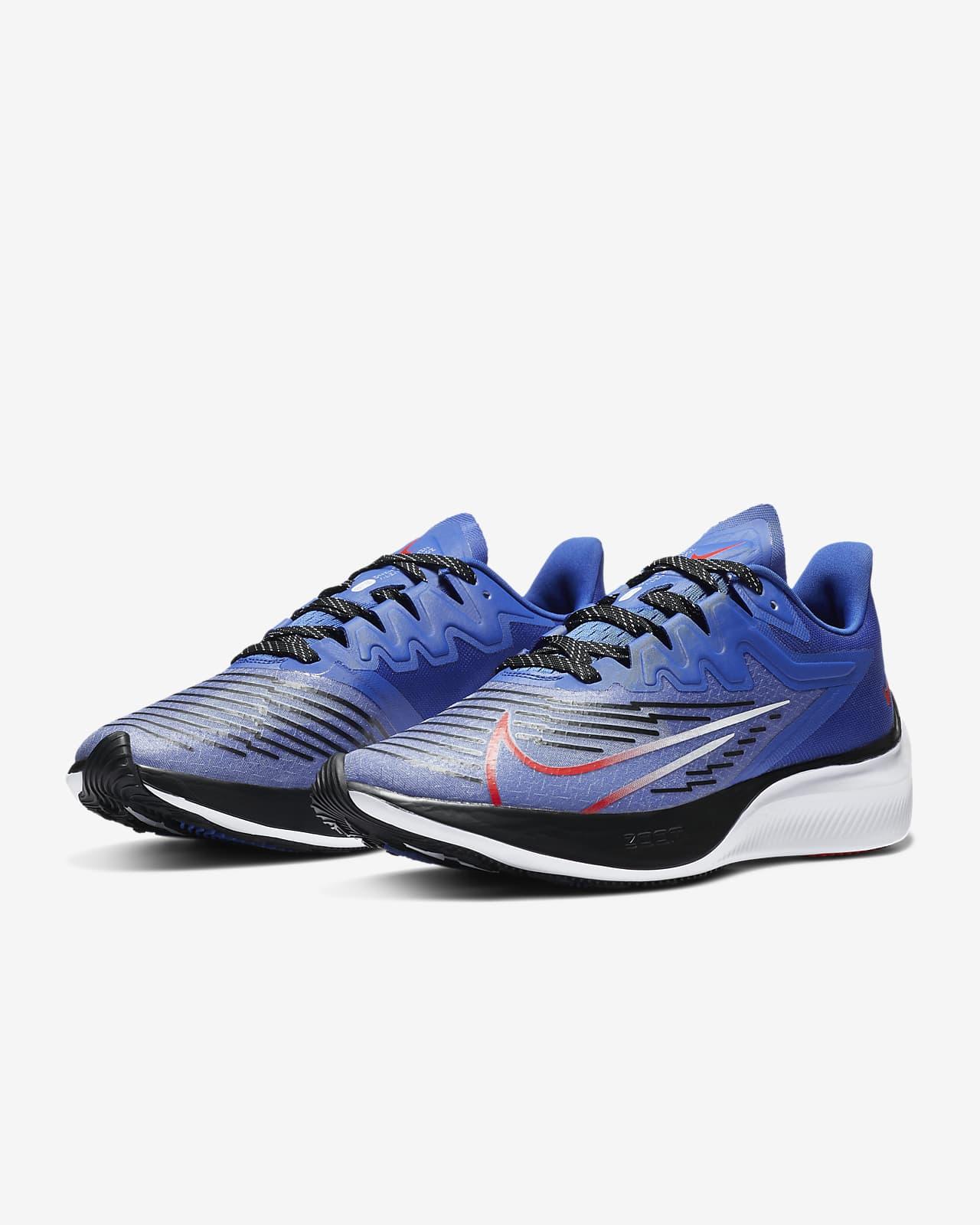 Nike Zoom Gravity 2 Men's Running Shoe