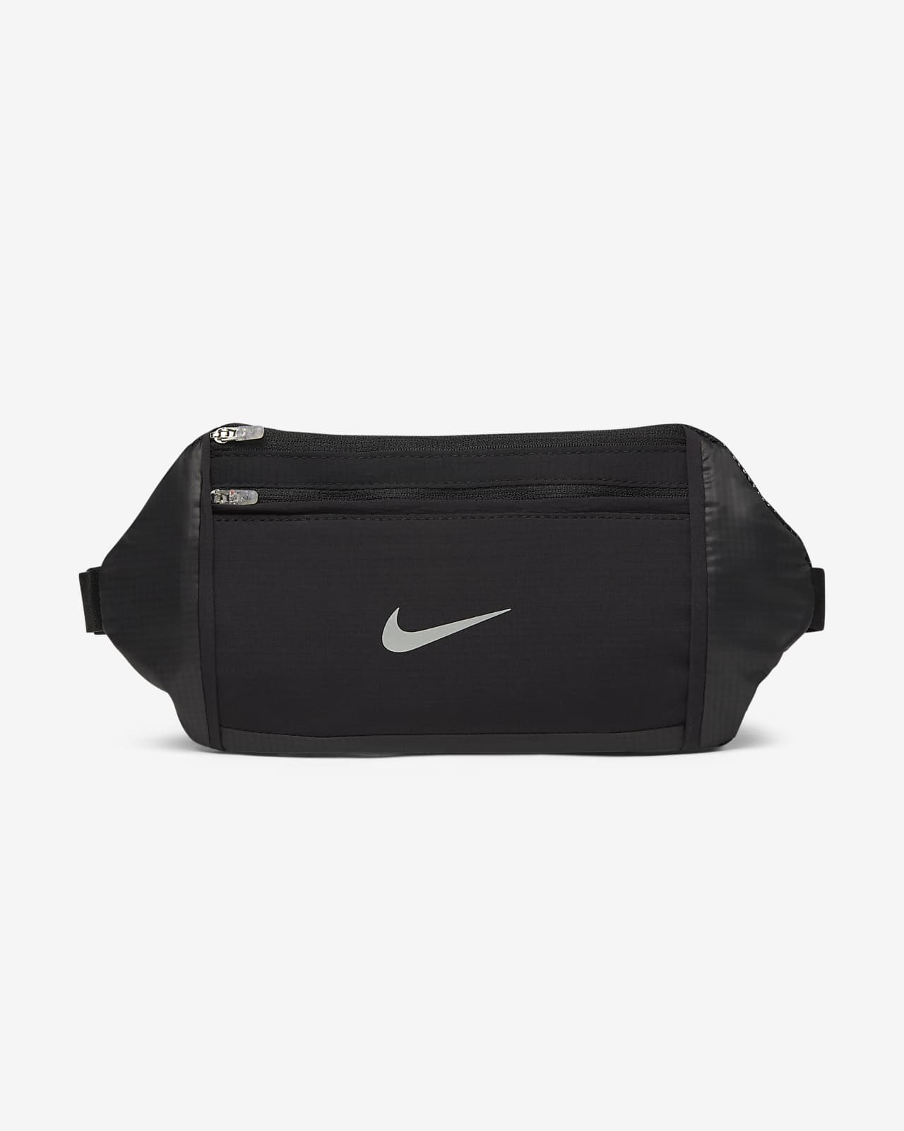 Nike Challenger Running Fanny Pack (Large)