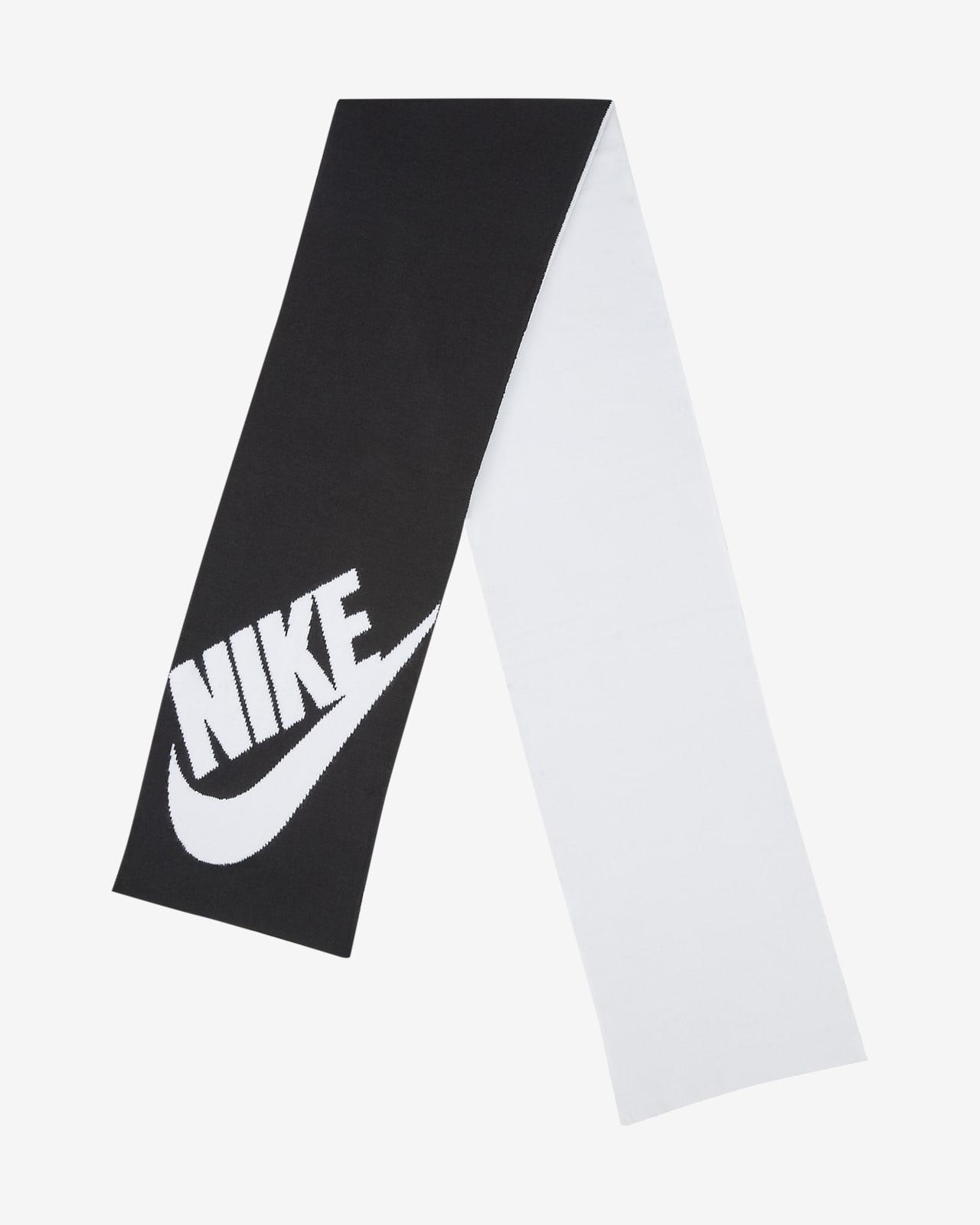 Nike Sport Scarf