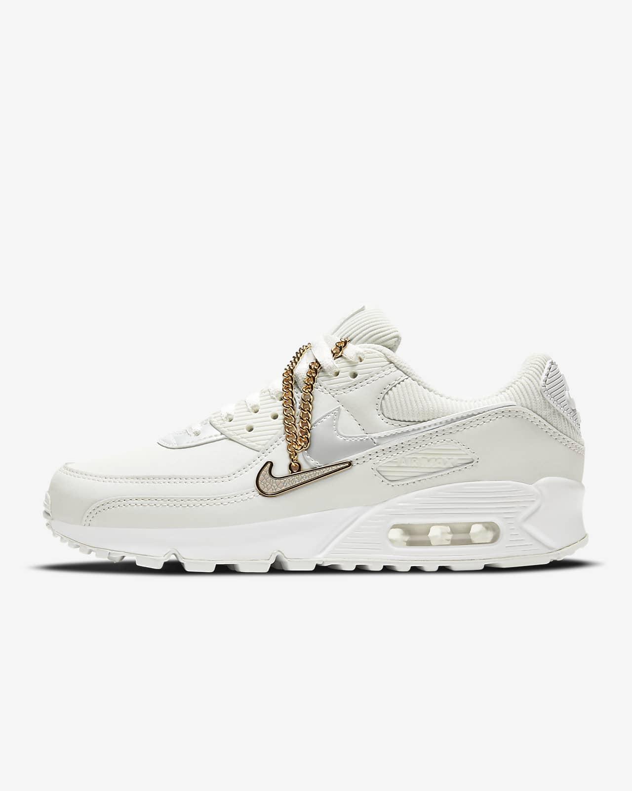 Γυναικείο παπούτσι Nike Air Max 90