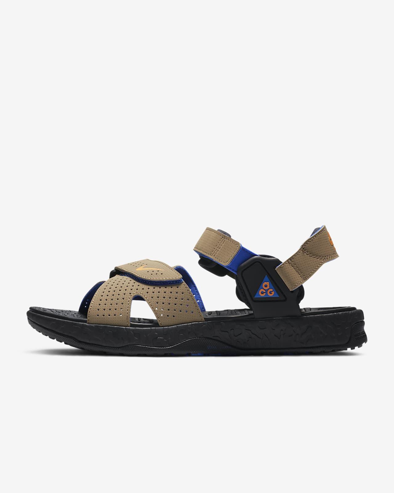 Nike ACG Deschutz Sandal. Nike.com