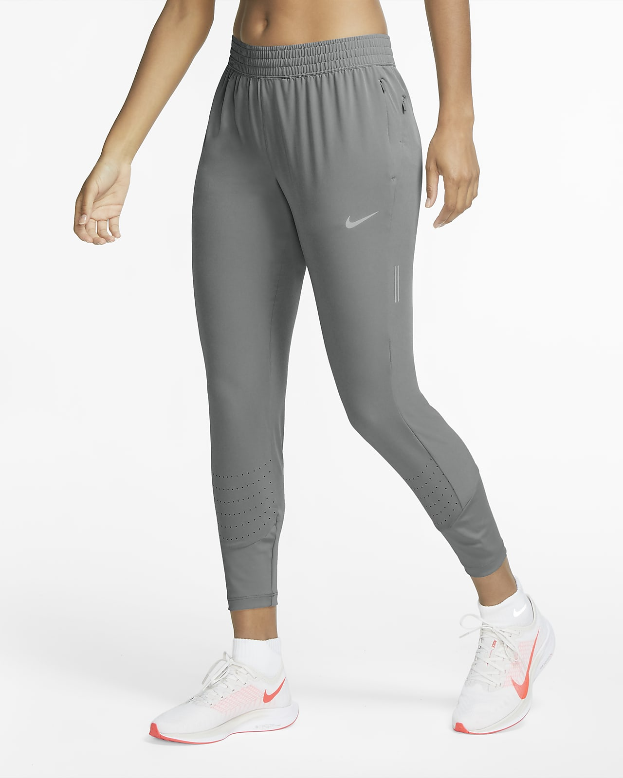 Nike Swift Women's Running Pants