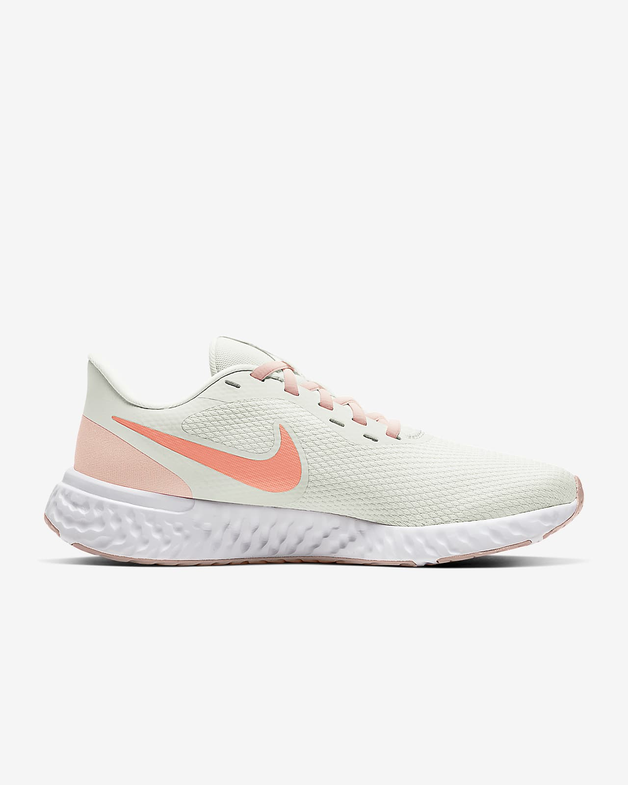 Chaussure de running Nike Revolution 5 pour Femme. Nike FR