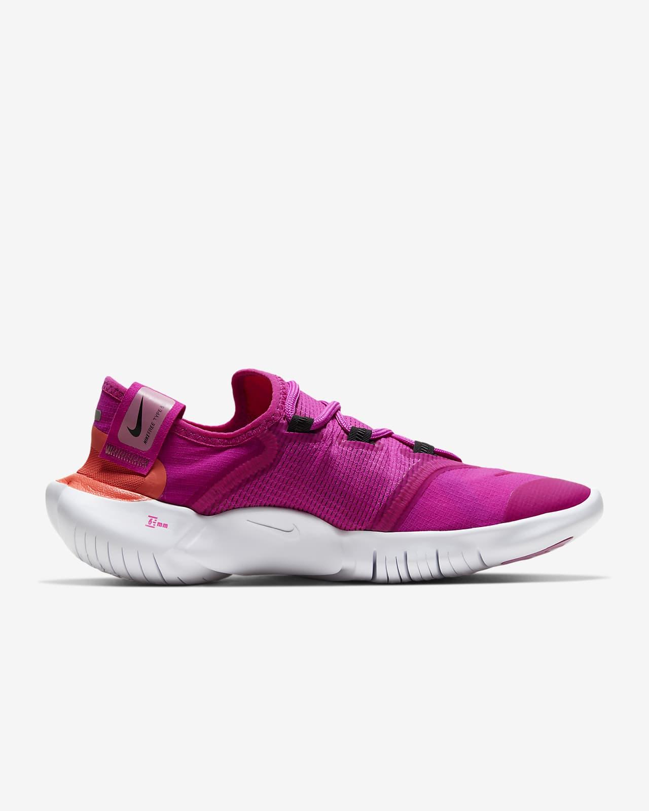 espejo de puerta Gracias hostilidad  Nike Free RN 5.0 2020 Women's Running Shoe. Nike JP