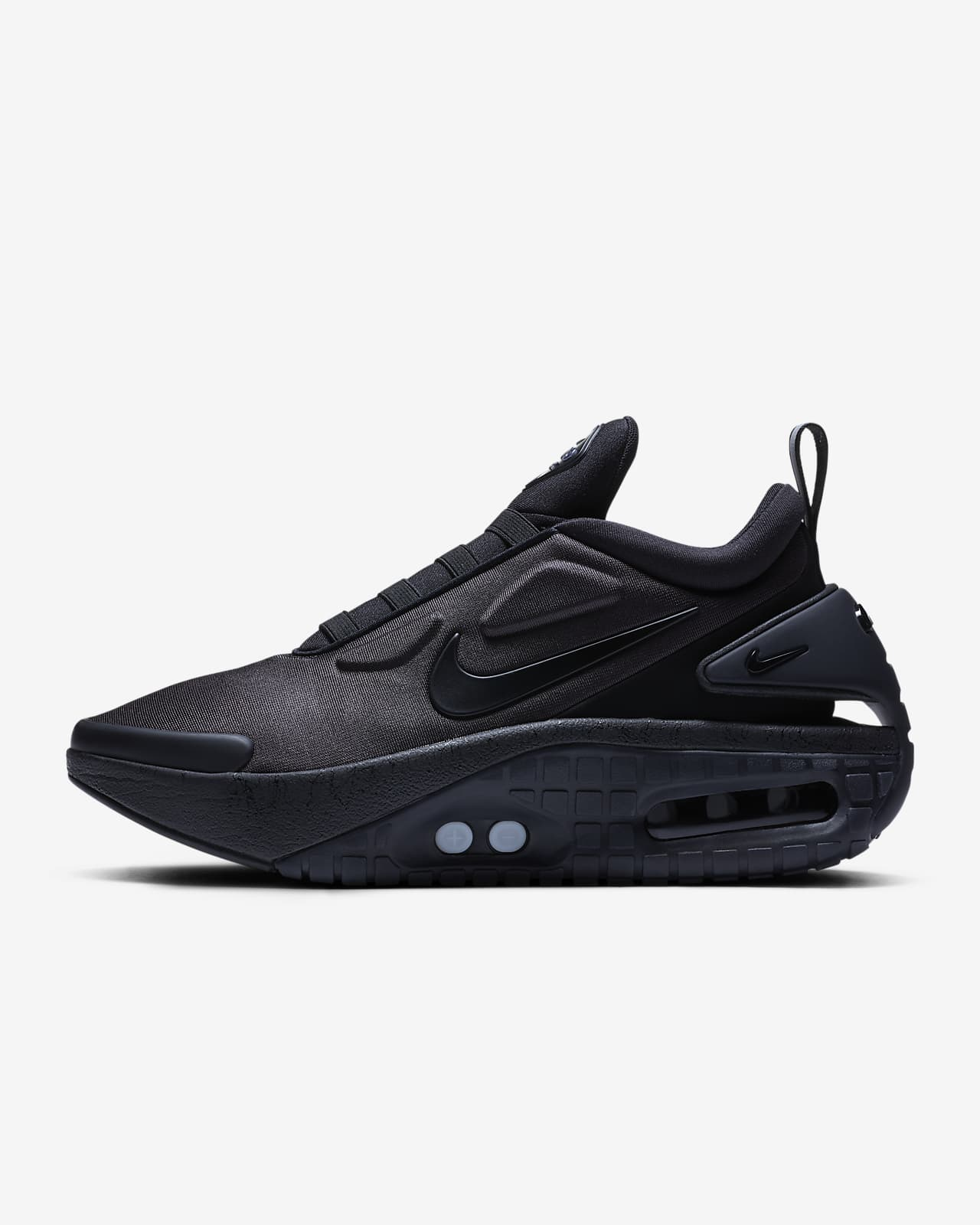 Nike Adapt Auto Max Men's Shoes