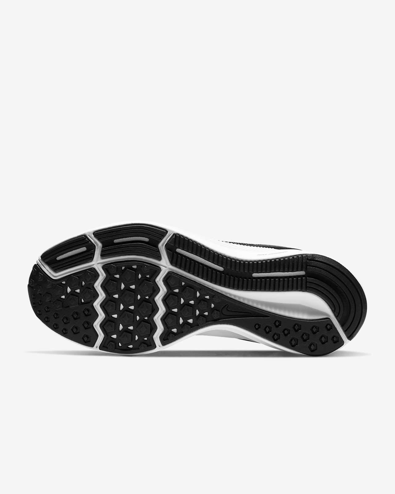 Nike Downshifter 9 Women's Running Shoe