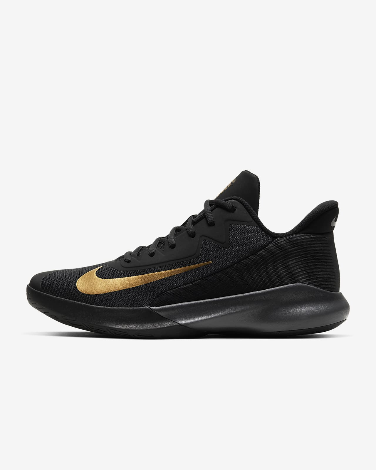basket nike sneakers