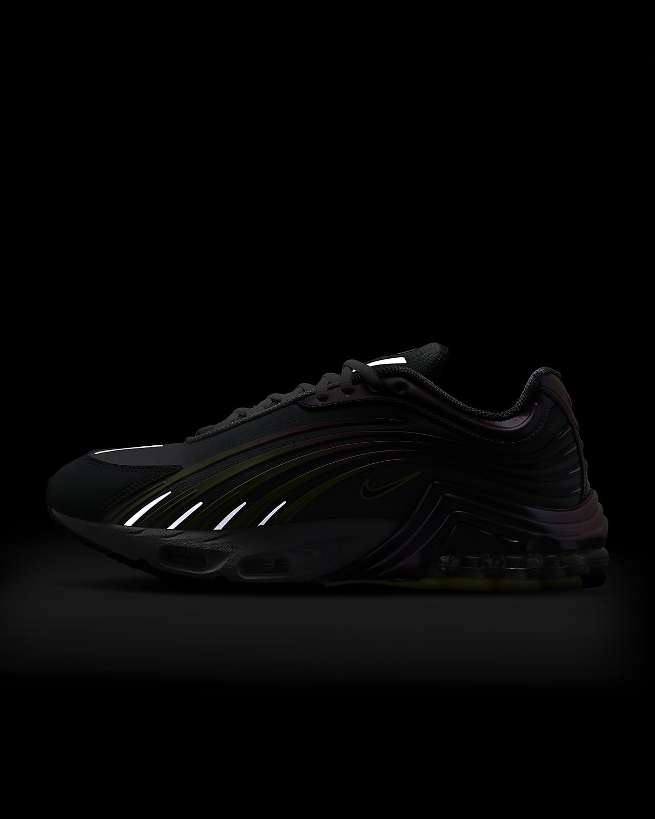 Chaussure Nike Air Max Plus 2 pour Homme