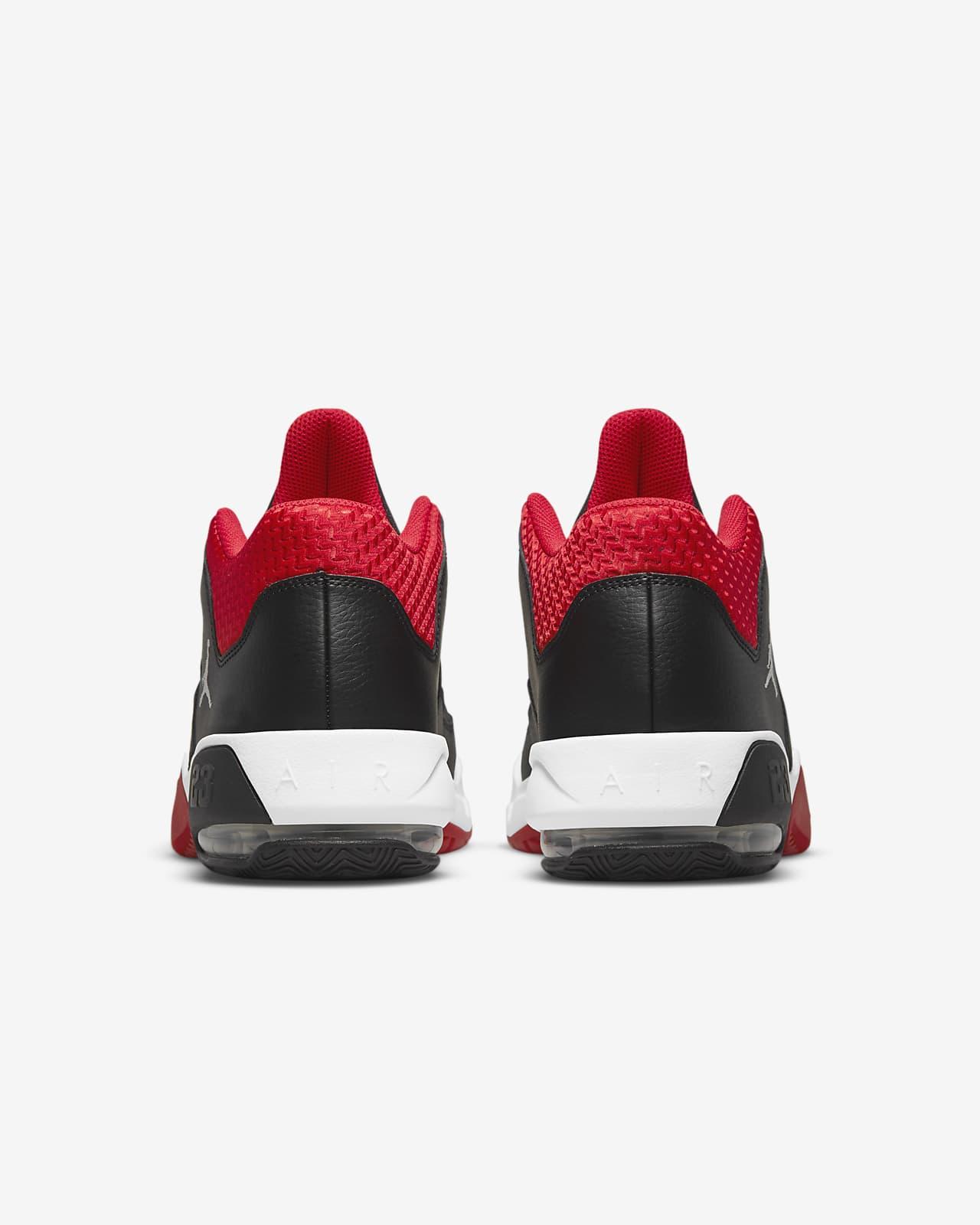 Chaussure Jordan Max Aura 3 pour Homme. Nike LU