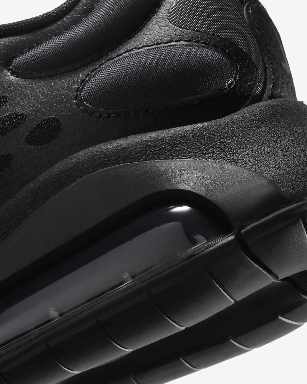 Nike Air Max Exosense Men's Shoe. Nike GB