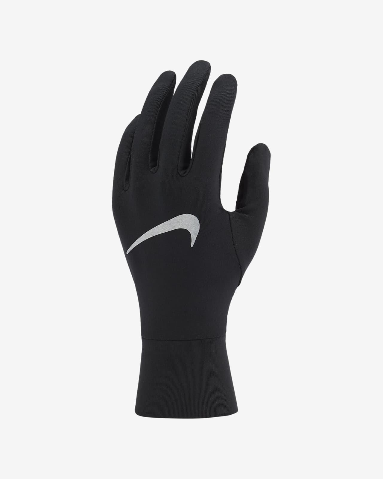 Nike Accelerate Women's Running Gloves
