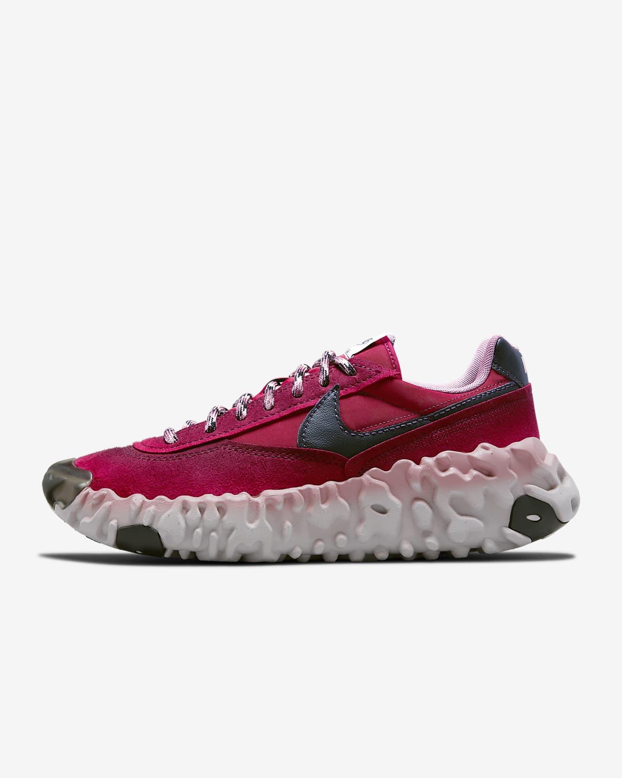 Scarpa Nike OverBreak SP - Uomo
