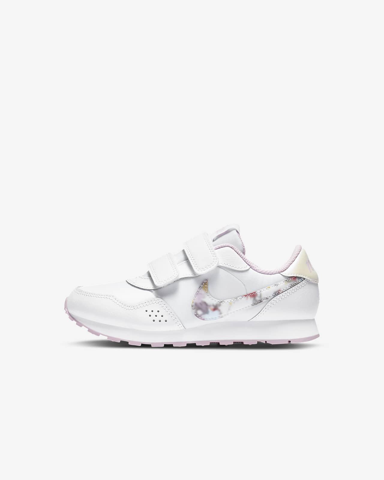 Nike MD Valiant Zapatillas - Niño/a pequeño/a